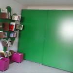 librari EFIT