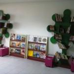 aktualitete librari