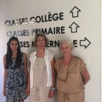 French-International-School-EFIT-of-Tirana-1