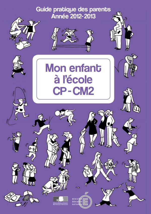 Guide-pratique-CP-CM2