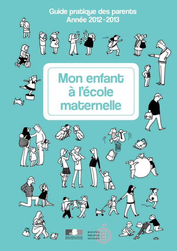 Guide-pratique-maternelle