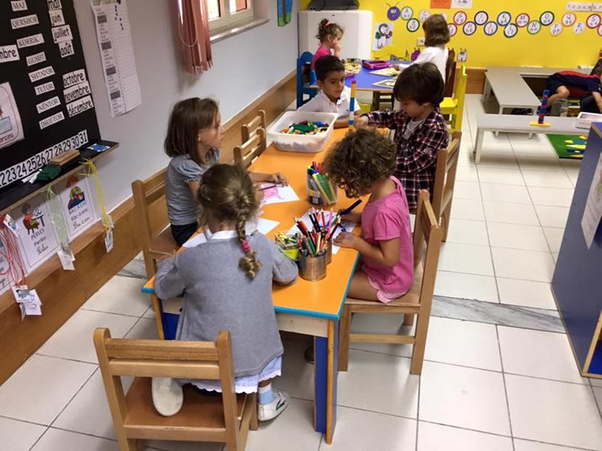 la-maternelle-2